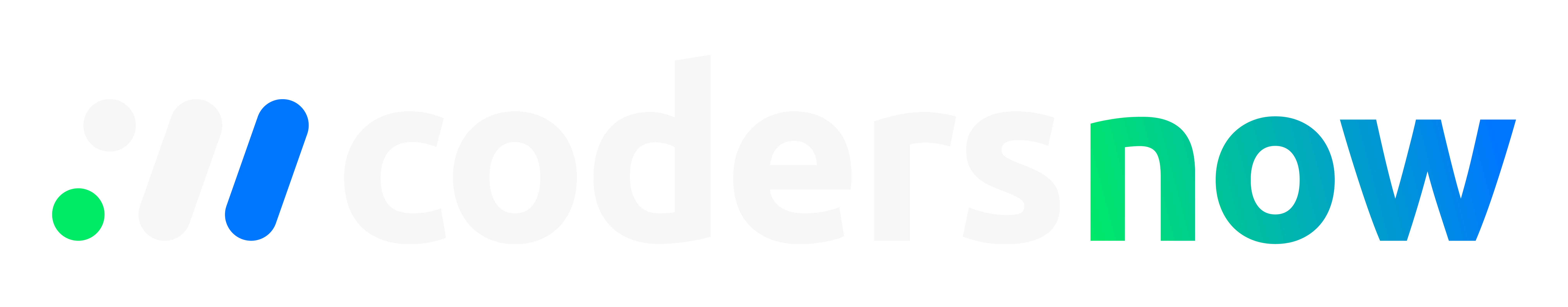 CodersNow Logotipo-negativo