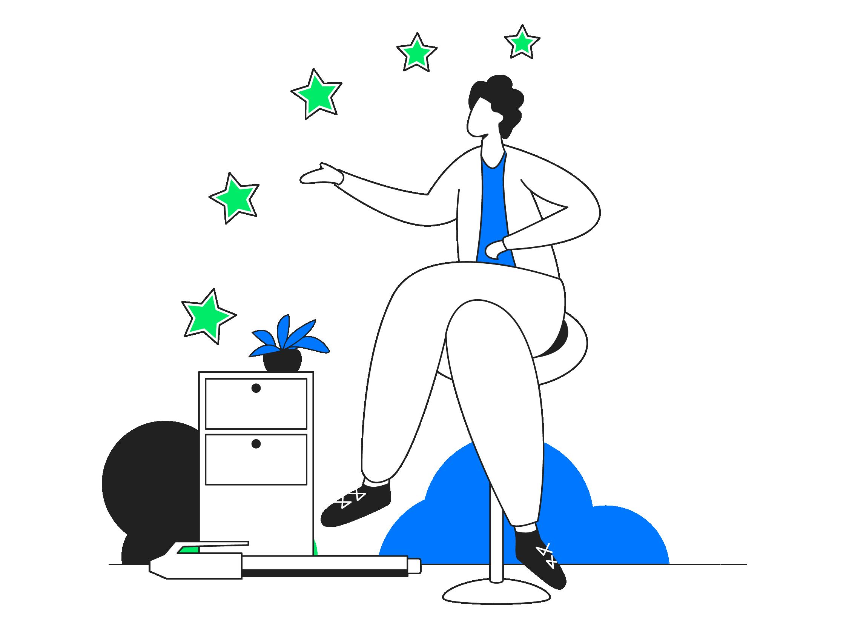 codersnow-careers-boost