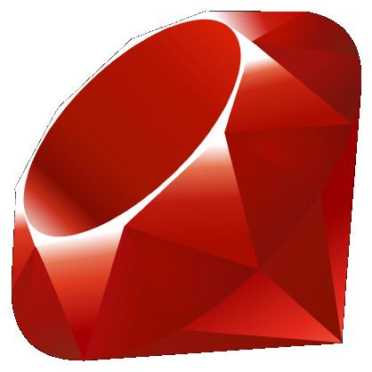 codersnow-frameworks-31