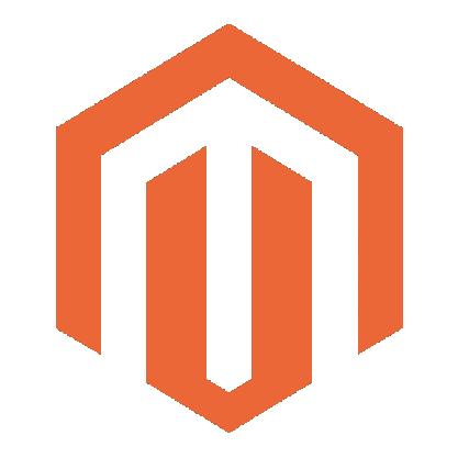 codersnow-frameworks-49