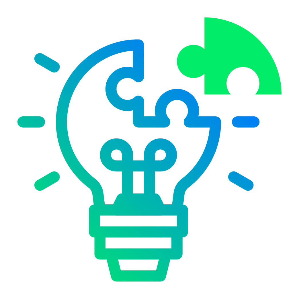 codersnow-our-values-innovation